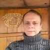 Андрей, 50, г.Екатеринбург