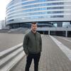 Illiya, 24, г.Кропивницкий