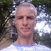 Дмитрий2, 45, г.Ставрополь