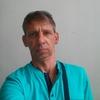 Андрей, 30, г.Усть-Каменогорск