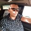 Денис, 32, г.Великие Луки