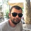 Alberto, 30, г.Барселона