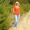 Мила, 45, г.Харьков