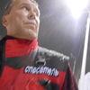 Андрей, 61, г.Миасс