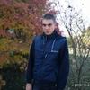 Игорь Саенко, 25, г.Черкассы