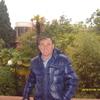 Николай, 66, г.Краснодар