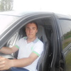 Артем, 20, г.Тамбов