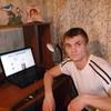 АЛЕКСАНДР, 36, г.Шилово