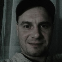 Тимур, 40 лет, Рак, Казань