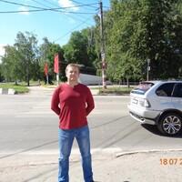 Александр, 36 лет, Стрелец, Ульяновск