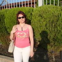 Елена, 50 лет, Рак, Самара