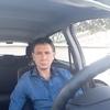 Антон, 32, г.Севастополь