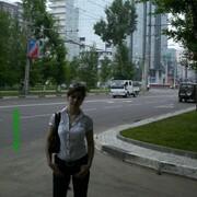 Евгения, 38 лет, Стрелец