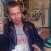 Алик, 39, г.Нижний Новгород