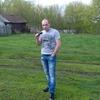 Дмитрий Никифоров, 30, г.Москва
