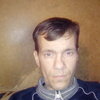 Михаил, 40, г.Чунский