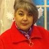 Натали, 50, г.Запорожье