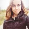 Лера, 17, г.Солигорск