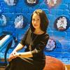 Yelmira, 39, Astana