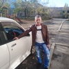 Александр, 51, г.Партизанск
