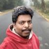 k Chandrashekar, 39, Madurai