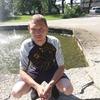 Aleksei, 40, г.Таллин