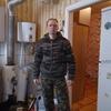 Andrey, 46, Kameshkovo