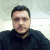 фарид, 35, г.Пенза