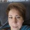 Лариса, 52, г.Шахты
