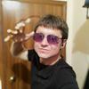 Игорь, 33, г.Темиртау