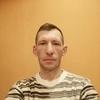 Эдуарл, 46, г.Воронеж