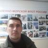 Максим, 38, г.Владимир