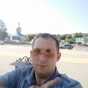 Руслан 34 года (Близнецы) Бершадь