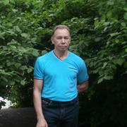 Александр 69 Днестровск