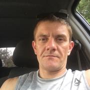 Артем, 35, г.Севастополь