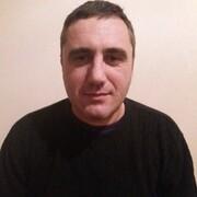 Владимир 46 лет (Телец) Рига