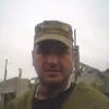 василь, 38, г.Яворов
