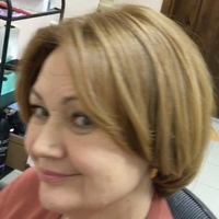 Marina, 58 лет, Близнецы, Волгоград