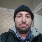 мирзабала, 42, г.Буйнакск