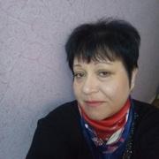 Светлана, 55, г.Зерноград