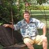 Эдуард, 56, г.Новый Уренгой