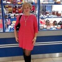 Юлия, 40 лет, Рак, Минск
