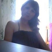 Ольга, 34, г.Элиста