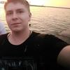 Андрей, 21, г.Сочи