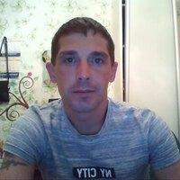 максим, 36 лет, Дева, Алушта