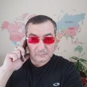 Zfrvshn 47 Ташкент