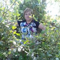 марина, 52 года, Дева, Улан-Удэ