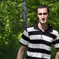 Размик, 35 лет, Весы, Рязань