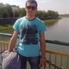 юра, 27, г.Свалява