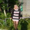 Елена, 43, г.Кола